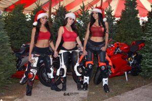 redline ravens, redlineravens, socal riders, christmas