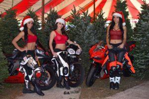 redlineravens, redline ravens, christmas